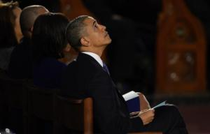 usa-obama-boston-marathon-interfaith-service