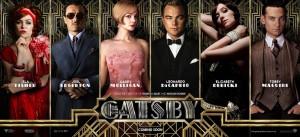 gatsby banner