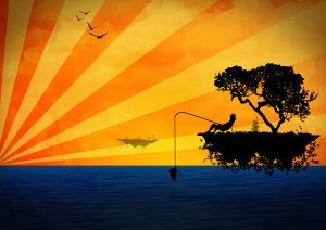 Gone_Fishing_by_Leaping_Faith