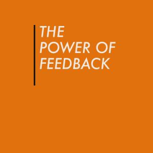 ThePowerofFeedback-1